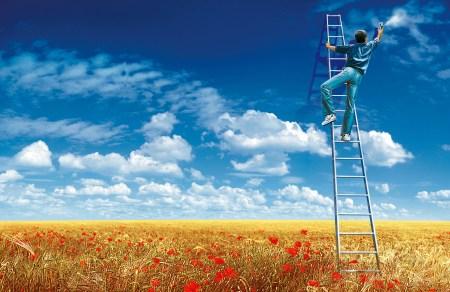 Släpp lös din kreativitet med 3 enkla steg!