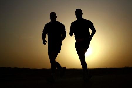 Boosta metabolismen på 4 minuter