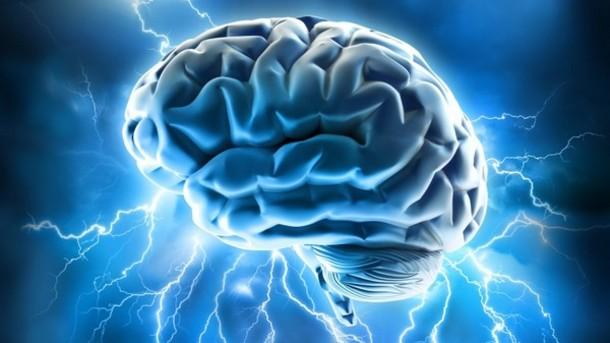 Träna hjärnan genom att klicka amygdalan