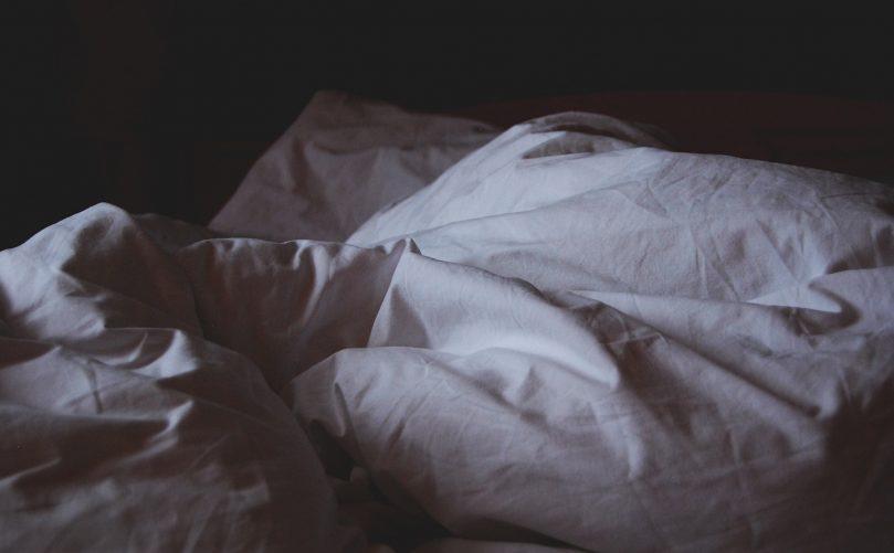 bra säng för bättre sömn