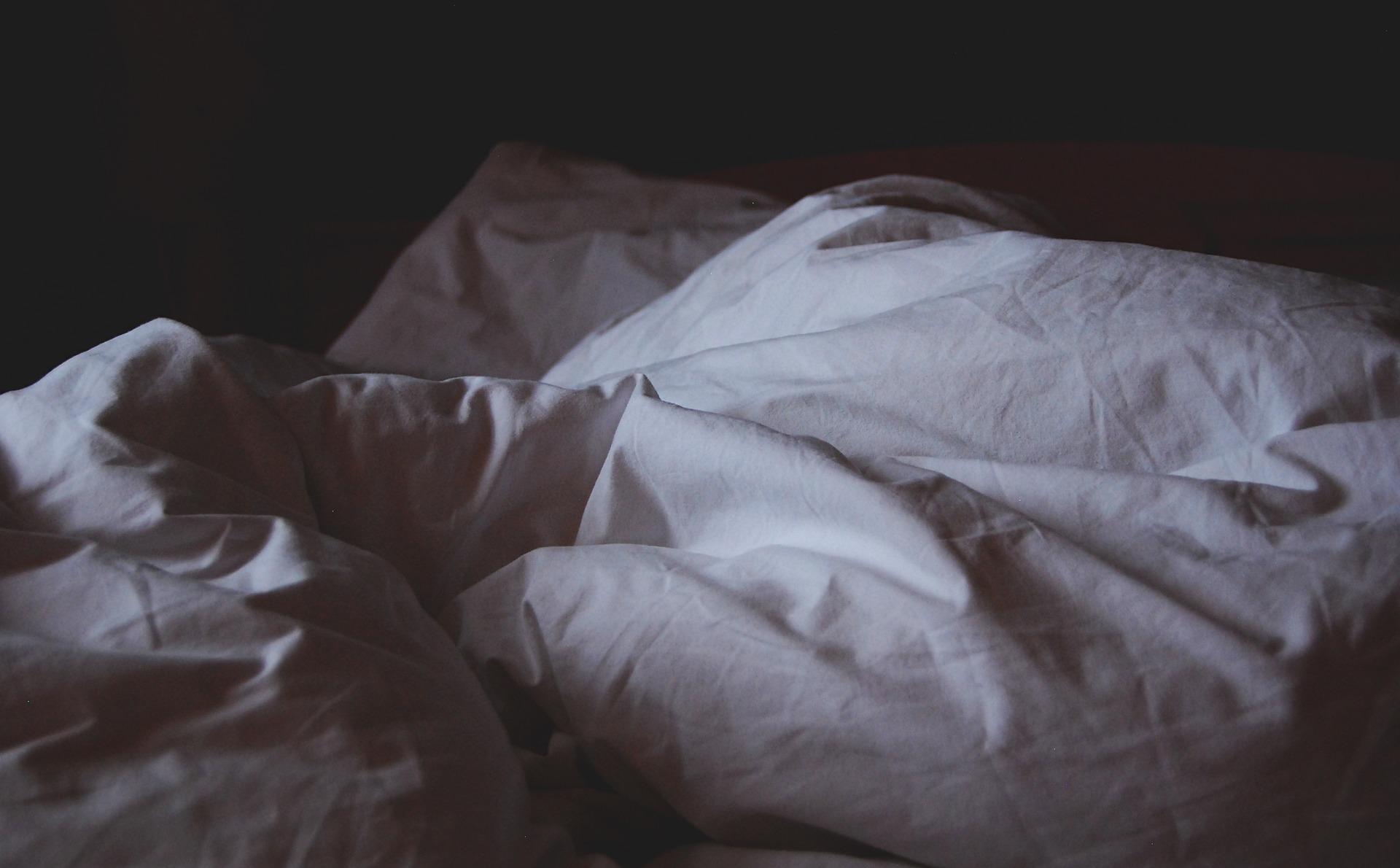 Maximera din Sömn