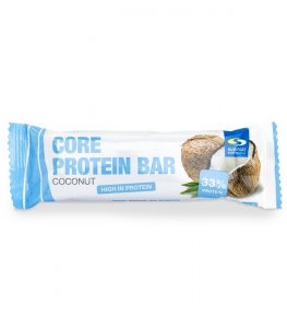 Core Coconut
